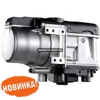 Жидкостный отопитель Thermo Top Evo Comfort+ (5кВт, бензин, 12 В)
