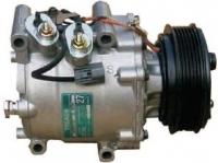 Honda Civic Ferio '99~ Honda Stream TRSA090-3654 (SUC 3444)