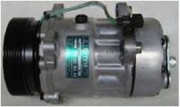 V/W T4 SD7V16-1167/1102 (SUC 3370)
