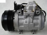 M/Benz W201/W124/W126 89-95 #8975 (SUC 3294)