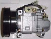 Mazda 323 1.8-2.0L '98- H12A1AA4DG / H12A0AX4JUG (SUC 3289)