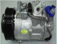 MB W204 6SEU16C 447190-9674 (SUC 3741)