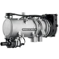 Жидкостный отопитель Thermo Pro 90 (дизель, 12 В)