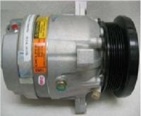 AC-Delco# 15-2021620215217 89-'91 Corsica, Beretta V6 2.83.1L (SUC 3492)