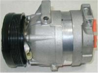 GM AC-Delco# 15-20455 96-'02 Cavalier/Sunfire/Grandam/Achiev (SUC 3503)