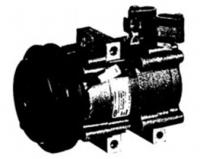 KIA AVELLA -R134A (SUC 3051)
