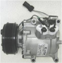 Chrysler Breeze / Stratus '95-'00 TRSA090-4969 (SUC 3613)