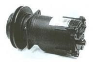 GM A6/HP R12 24V (SUC 3201)