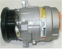 GM AC-Delco# 15-20343/15-20793 96-'97 S10/Sonoma P/U (SUC 3498)
