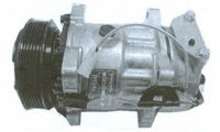 Volvo 960 2.9L '94 7H15-7930 (SUC 3447)
