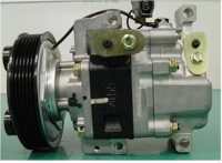 Mazda 6 1.8, 2.0, 2.3 GJ6A61K00B (SUC 3662)