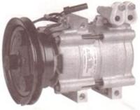 HYUNDAI GRACE/H-100 -R12 A-SINGLE (SUC 3037)