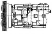HYUNDAI NEW ELANTRA -R134A (SUC 3043)