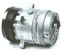 GM V5 R12 12V (SUC 3204)
