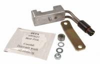 Электрический подогреватель DEFA (Дефа) для ALFA ROMEO 147 GTA 3.2 V6 (05-)