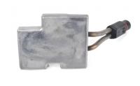 Электрический подогреватель DEFA (Дефа) для ALFA ROMEO 156 1.9 JTD (04-)