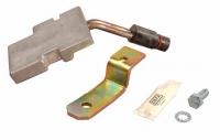 Электрический подогреватель DEFA (Дефа) для ALFA ROMEO 156 2.4 JTD (05-)