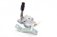 Электрический подогреватель DEFA (Дефа) для ALFA ROMEO 159 2.0 JTDm (10-)