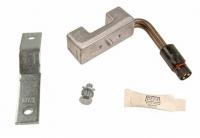 Электрический подогреватель DEFA (Дефа) для ALFA ROMEO 159 2.4 JTDm (06-)