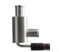 Электрический подогреватель DEFA (Дефа) для ALFA ROMEO 159 3.2 V6 (07-)