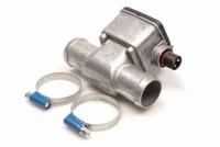 Электрический подогреватель DEFA (Дефа) для ALFA ROMEO 166 3.0 V6 (98-03)