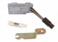 Электрический подогреватель DEFA (Дефа) для AUDI A2 1.2 TDI 3L (01-)