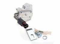 Электрический подогреватель DEFA (Дефа) для AUDI A3 1.2 TFSI (10-)
