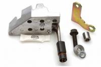 Электрический подогреватель DEFA (Дефа) для AUDI A3 1.6 Sportback (05-)