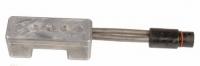 Электрический подогреватель DEFA (Дефа) для AUDI A3 1.9 TDI Sportback (06-07)