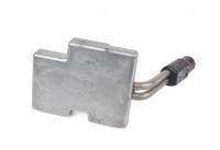 Электрический подогреватель DEFA (Дефа) для AUDI Q7 3.6 V6 (07-)
