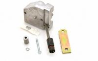 Электрический подогреватель DEFA (Дефа) для AUDI Q7 4.2 V8 (07-)