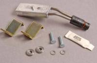 Электрический подогреватель DEFA (Дефа) для AUDI RS6 4.2 V8 (05-)