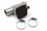 Электрический подогреватель DEFA (Дефа) для CHRYSLER/PLYMOUTH CROSSFIRE 3.2 V6 (04-)