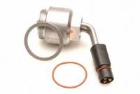Электрический подогреватель DEFA (Дефа) для CHRYSLER/PLYMOUTH PT CRUISER 2.2 CRD (02-)