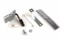 Электрический подогреватель DEFA (Дефа) для CHRYSLER/PLYMOUTH SEBRING 2.7 V6 (06-)