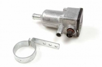 Электрический подогреватель DEFA (Дефа) для CHRYSLER/PLYMOUTH VOYAGER 2.5 TD (96-98)
