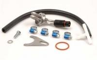 Электрический подогреватель DEFA (Дефа) для CITROEN BX 14 (-88)