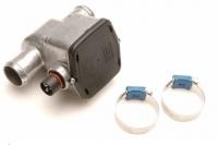 Электрический подогреватель DEFA (Дефа) для CITROEN BX 4x4 (88-93)