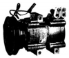 HYUNDAI EXCEL -R12 4PK GROOVE (SUC 3031)