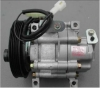 Mazda Cronos N13A1AU4NG N13A0AB4NG / N13A1AB4NG (SUC 3387 SUC 3517)