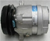 Fiat TipoTempraDedra R134a 5 Single V Clutch (SUC 3232)