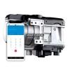 Отопитель Webasto Thermo Top Evo Start GSM жидкостный (5кВт, дизель, 12В)