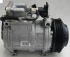 M/Benz W-124/W-126 R-12 10PA17C #3965 (SUC 3297)