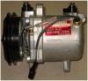 Suzuki Universal Comp SS10LV8,SS10M3 95201-70C61 Single V Clutch (SUC 3438)