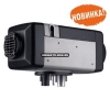 Обогреватели Webasto top Air Top 2000 STC (дизель, 24В)