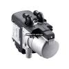 Жидкостный отопитель Thermo Pro 50 (дизель, 24 В)