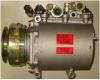 Mitsubishi SpaceGear AKC200A601A (MSC130CV) (SUC 3569)