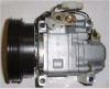 Mazda 626 / Premacy H12A1AA4DJ / H12A0AX4QUG (SUC 3290)