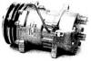 Volkswagen Passat R12 12V SD709-7423 (SUC 3188)