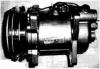 SAAB 900 1990 - (SUC 3313)
